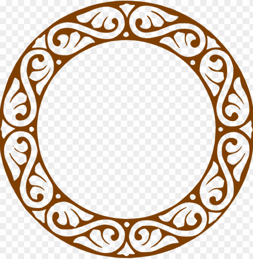 Free images toppng transparent. Png circle frame