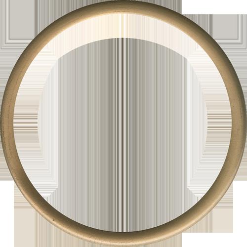 Transparent image mart. Png circle frame