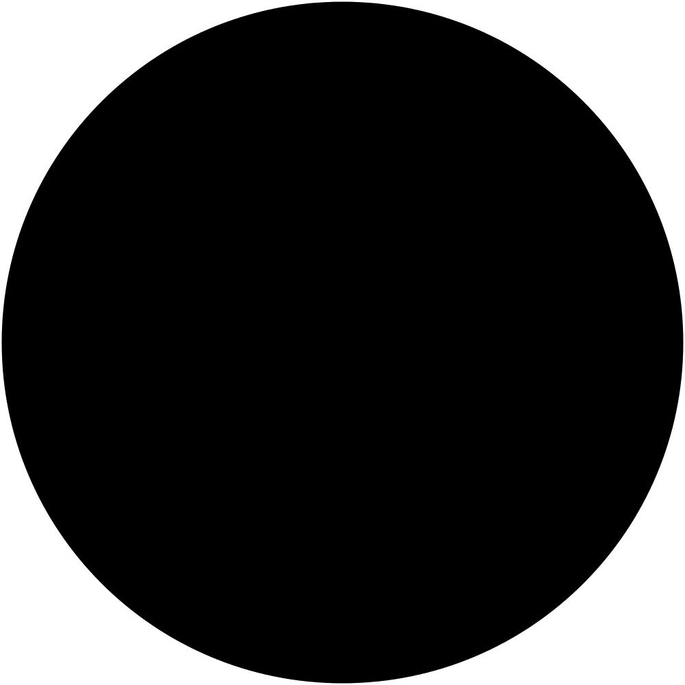 Png circle frame. Pic mart