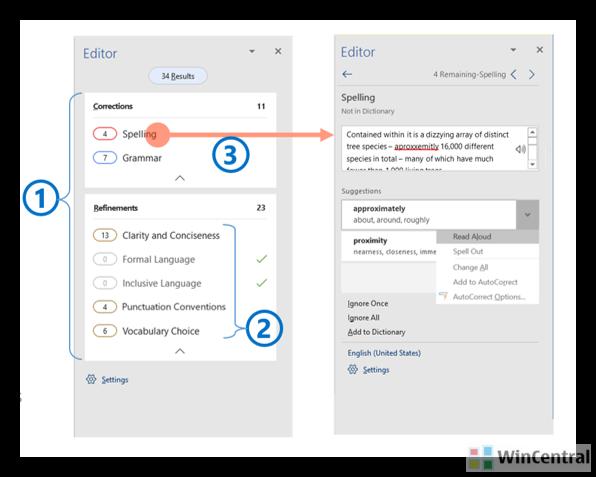 Png editor windows. Office insider for desktop