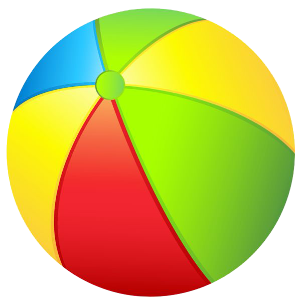 Ball images transparent free. Png files