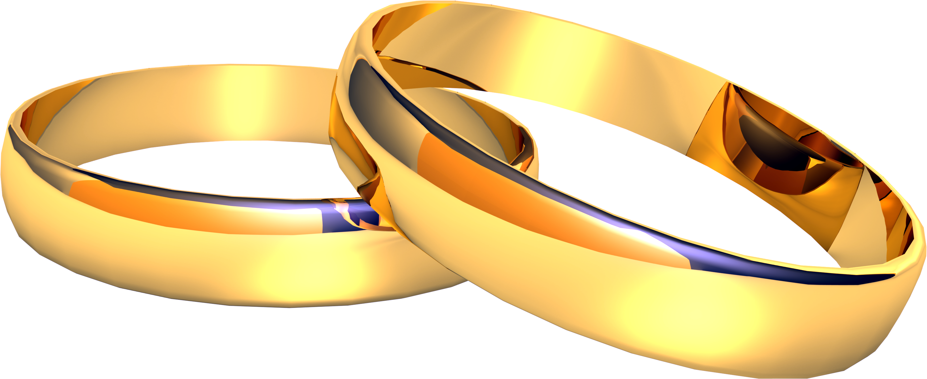 File rings wikimedia commons. Png files