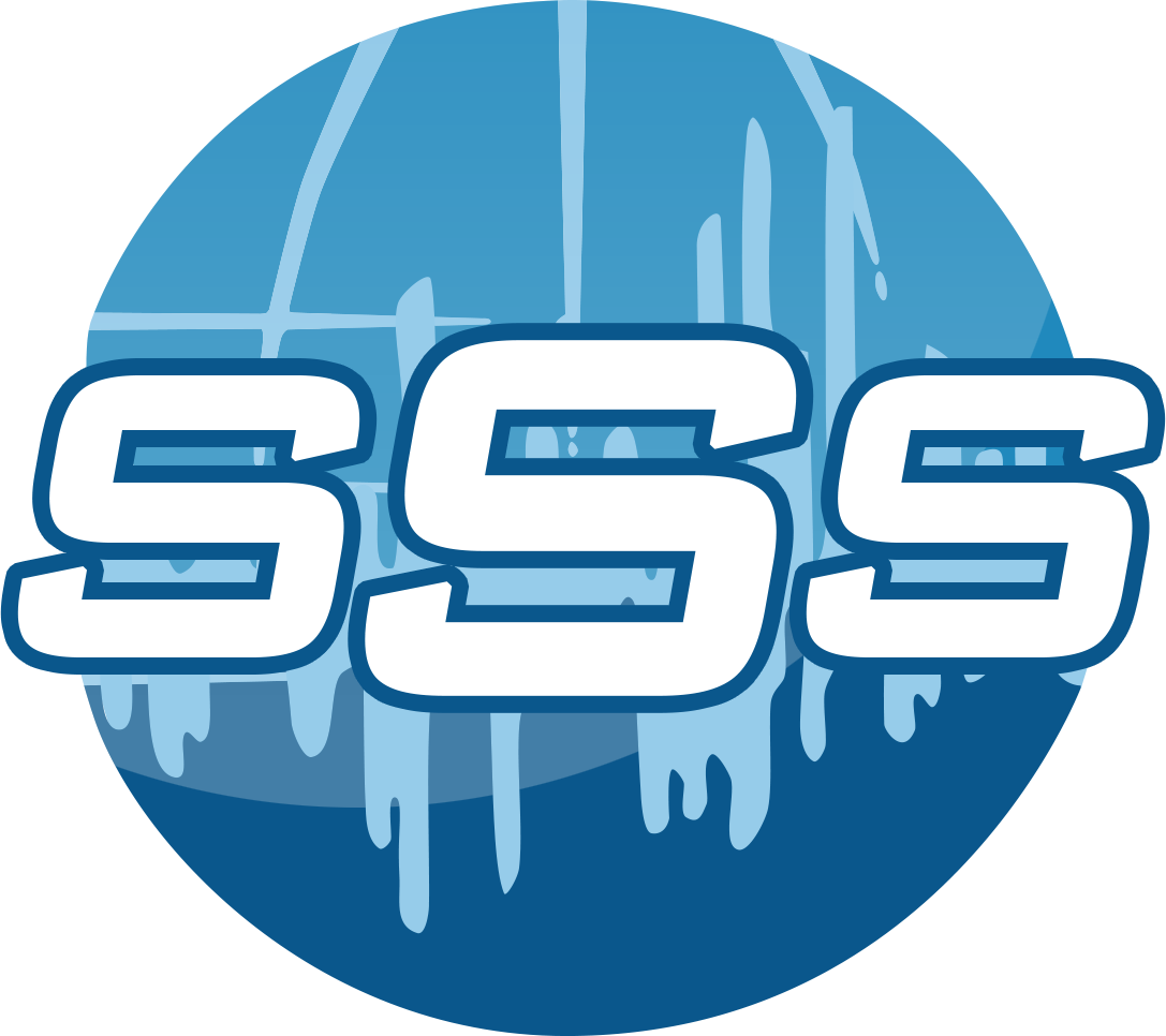 Site systems software corporate. Png files download