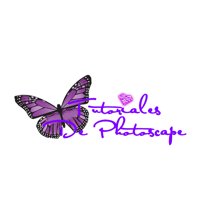 Png files for photoscape. Jessicasmilebear s deviantart gallery