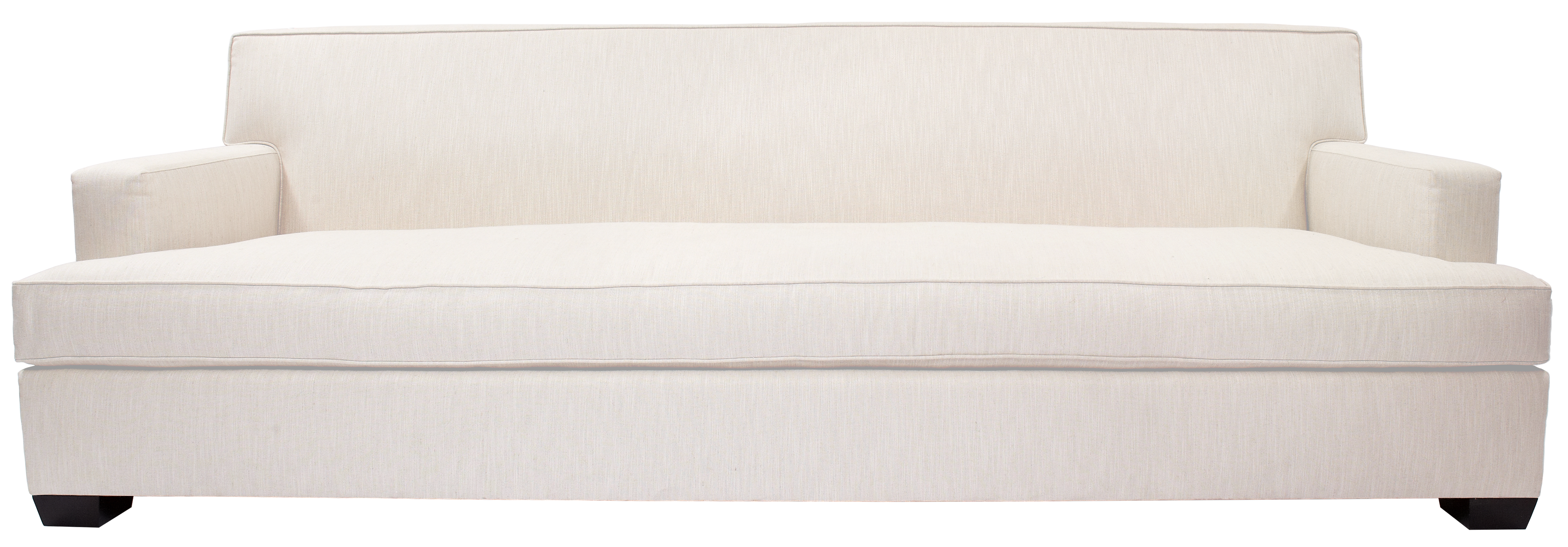 Png files for photoshop. Sofa here is the