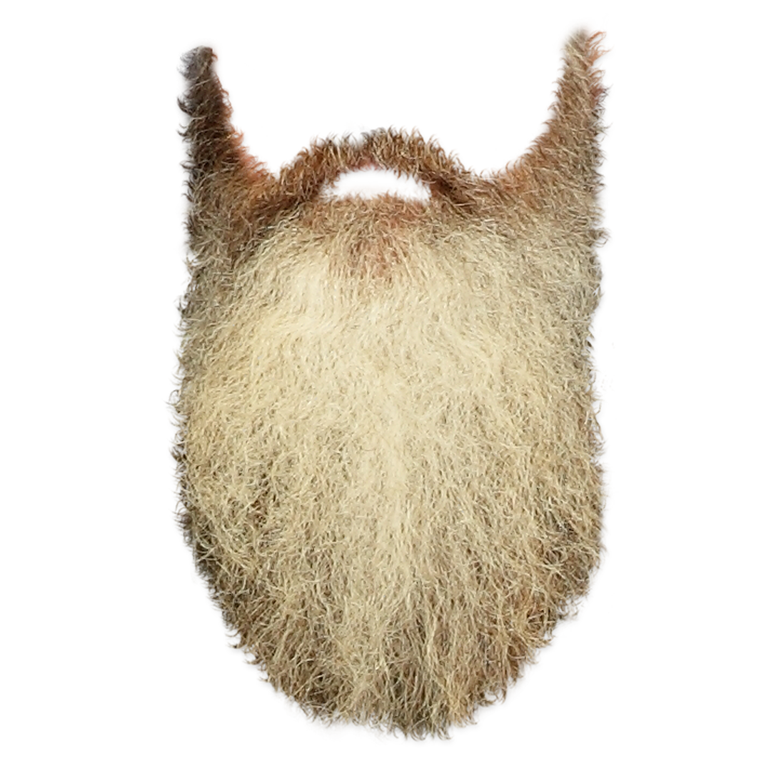 Png files for photoshop. Beard file mart