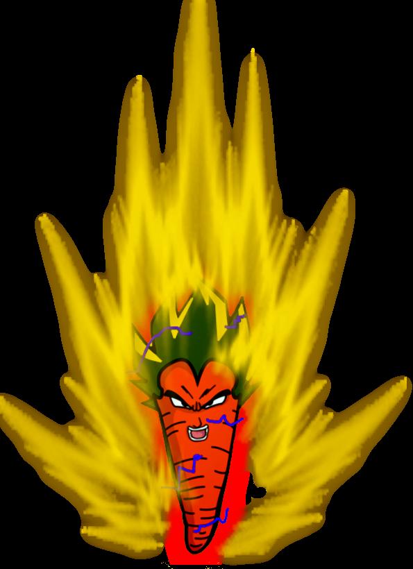 Image super veggie dragon. Png files transparent background