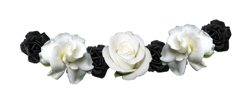 Png flower crown. Official psds share this