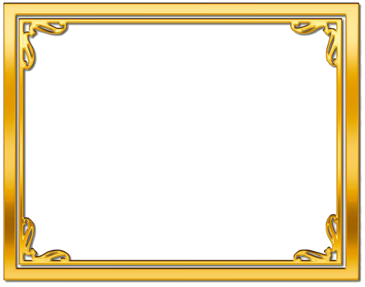 photo frames for. Png frame