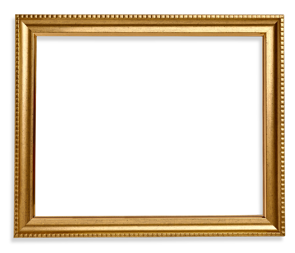 Download for free square. Png frame