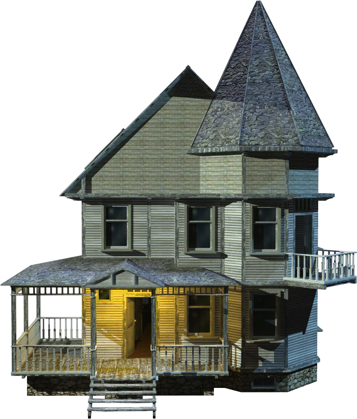 Transparent image mart. Png house