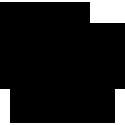 Png house icon. Animals dog ios iconset