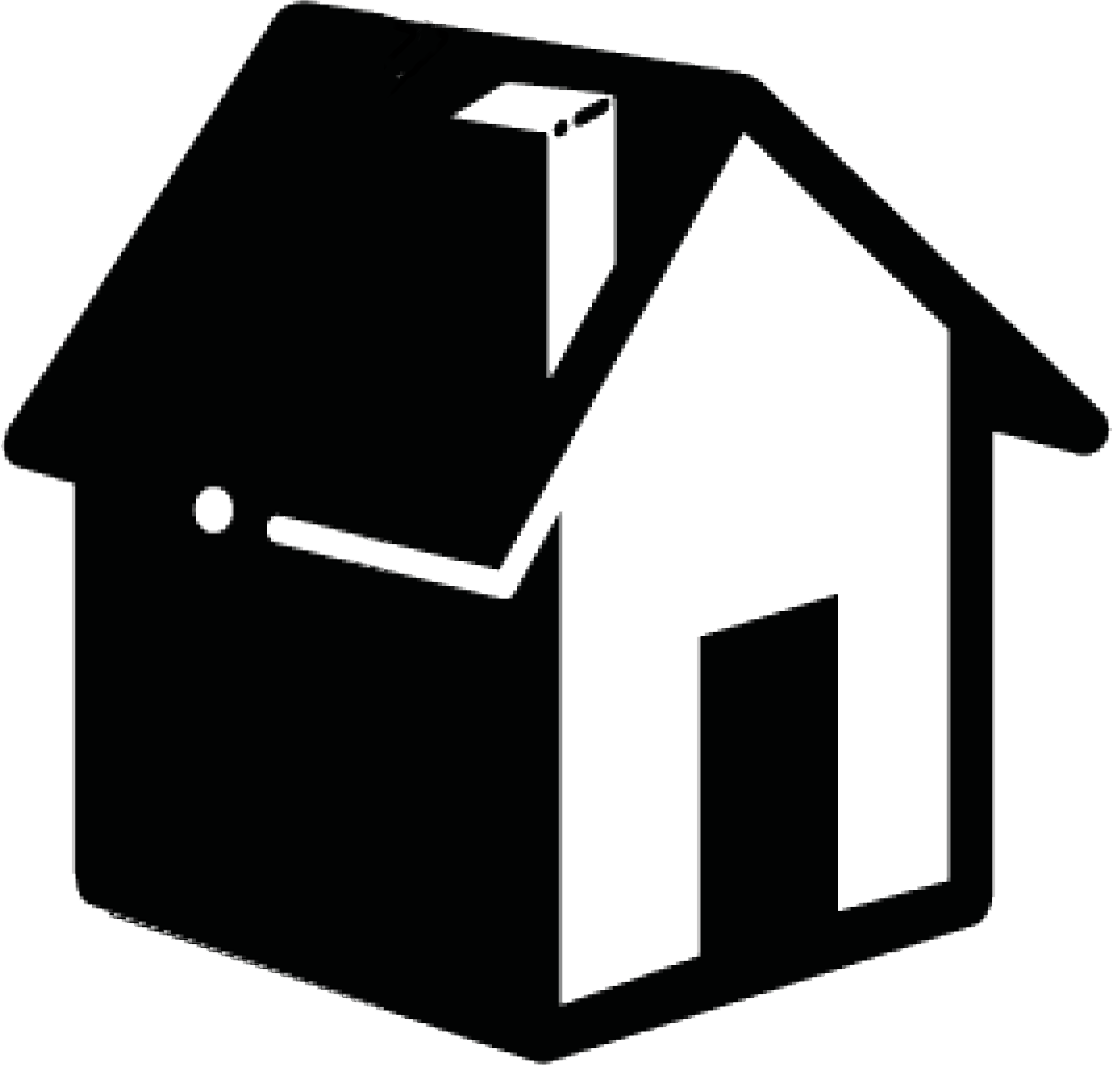 Home sitadlqxd inacomp technology. Png house icon