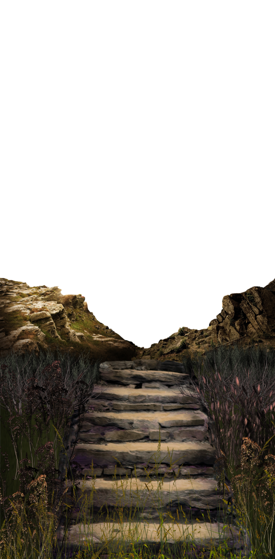 Png images background. Walkway to your by