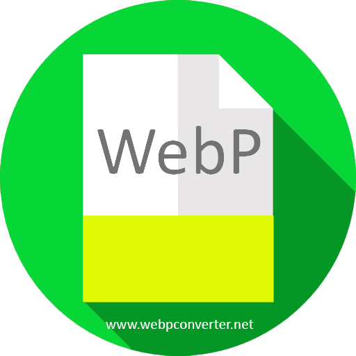 Png images converter. Webp online this is