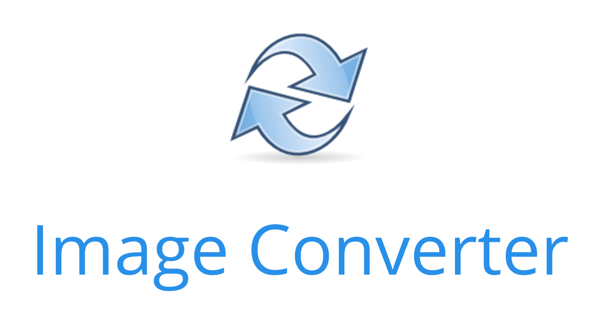 Image online . Png images converter