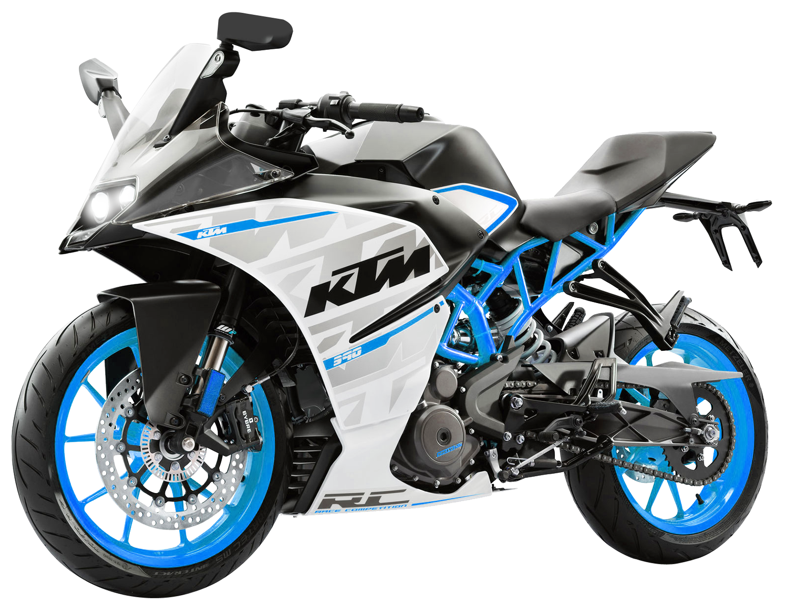 Png images download. New hd bikes for