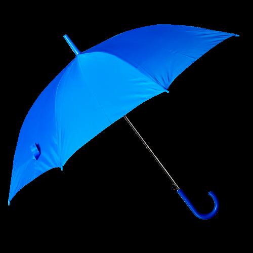 Png images download. Blue umbrella image pngpix