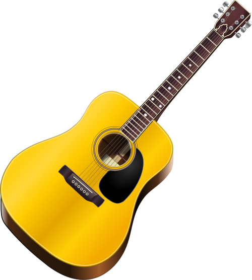 Png images download. Guitar image pngpix