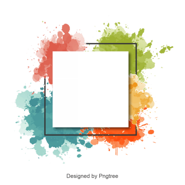 Abstract images vectors and. Png frame