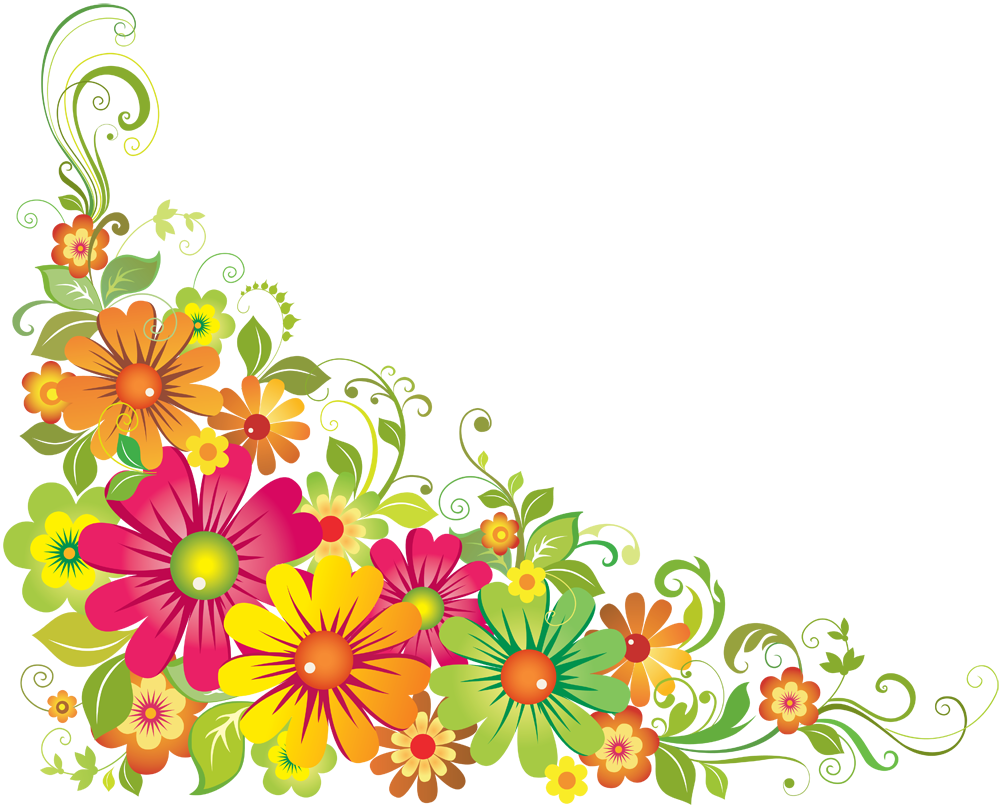floral flowers for. Png flower