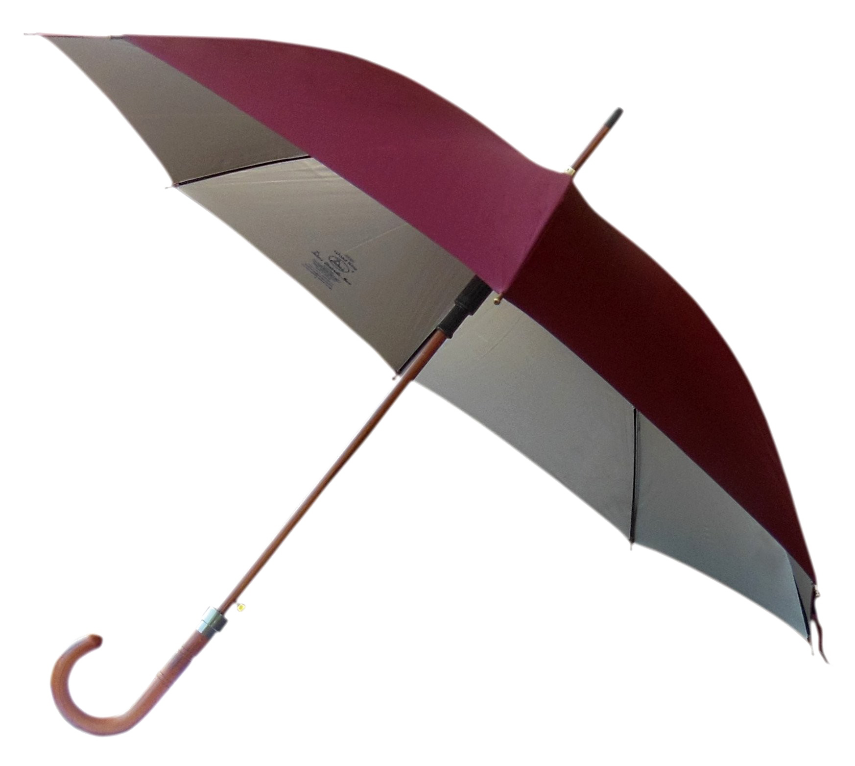Umbrella image arts. Png images with transparent background