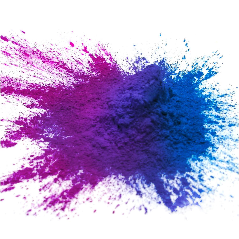 Holi color image peoplepng. Png images with transparent background