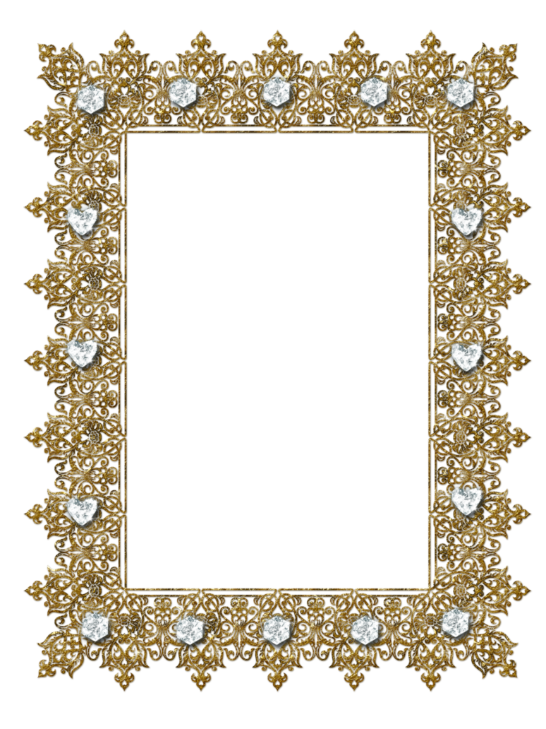 Images transparent diza frames. Png photo frame