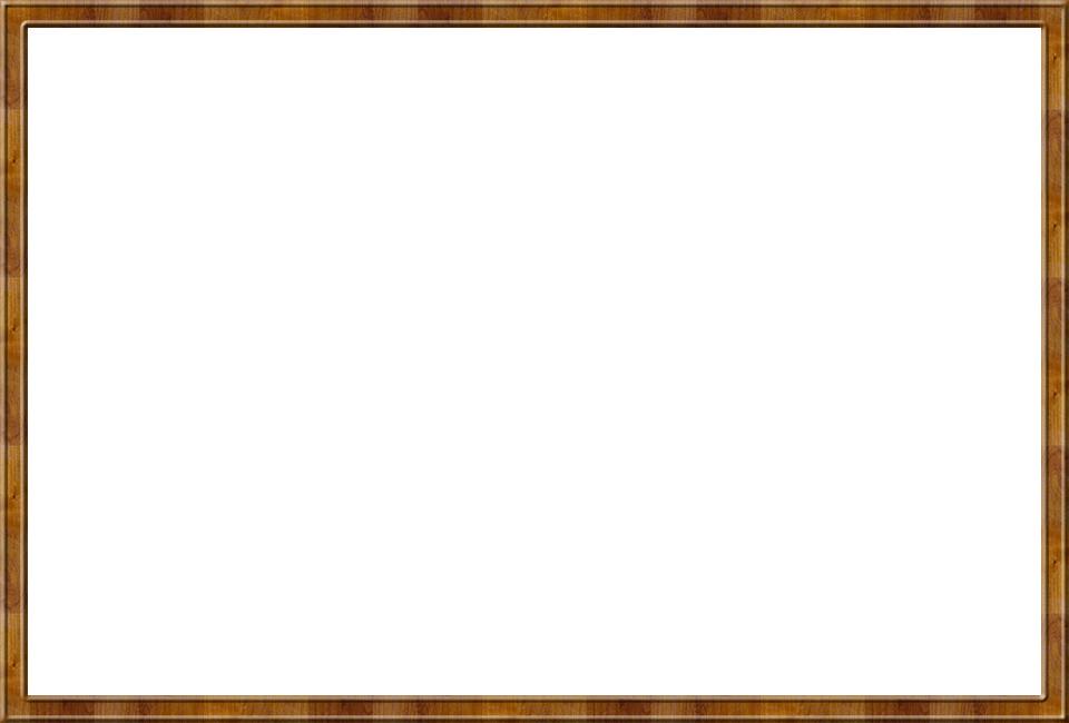 Download hq image freepngimg. Png picture frame