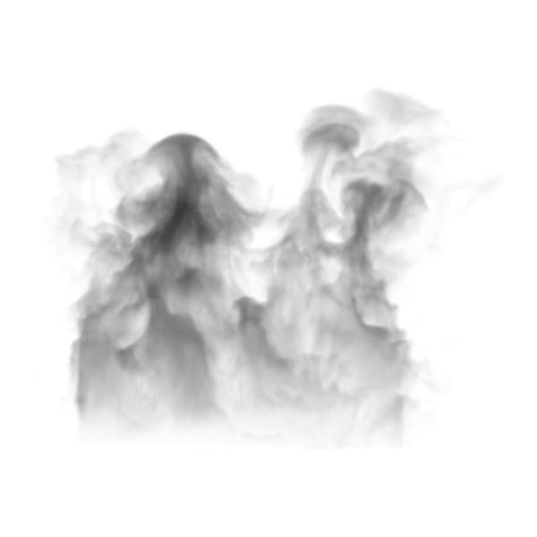Png smoke effect. High quality image arts