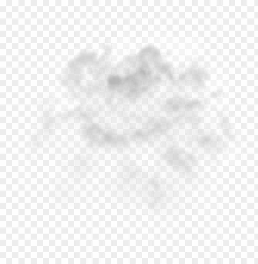 Png smoke effect. Free images toppng transparent