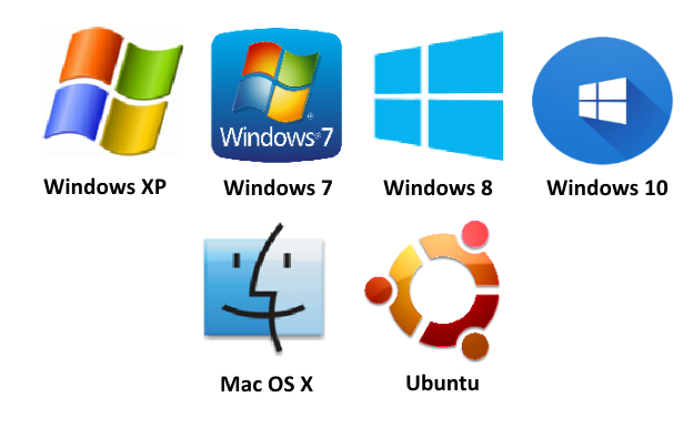 Easy maker free . Png to gif windows