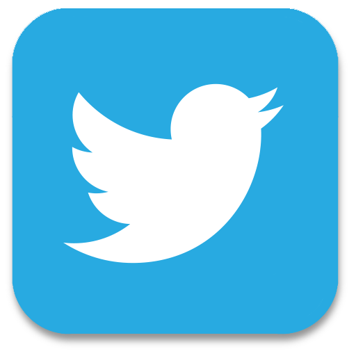 Twitter icons vector free. Png to icon