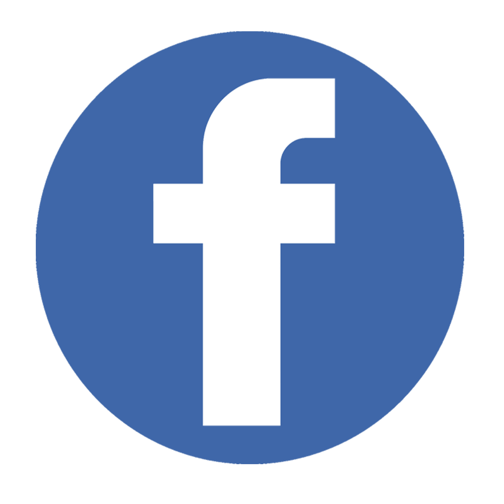 Png to icon. Facebook images free icons