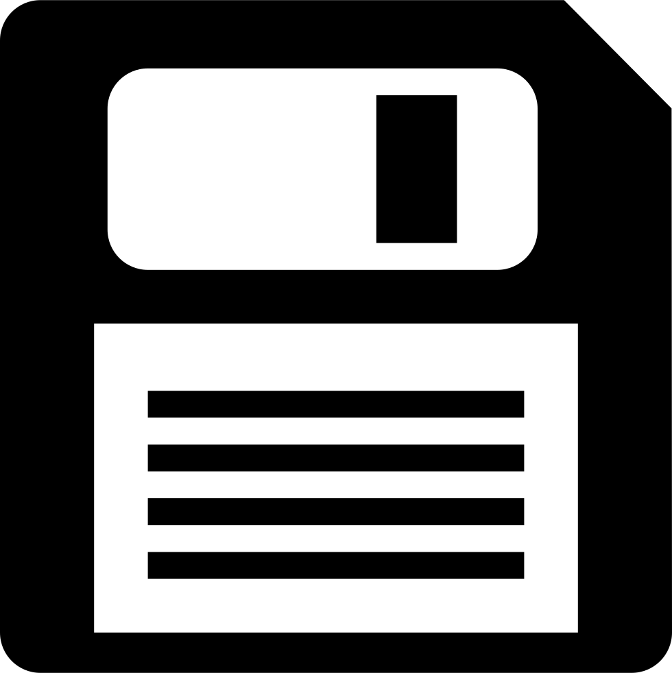 download for free. Png to icon converter