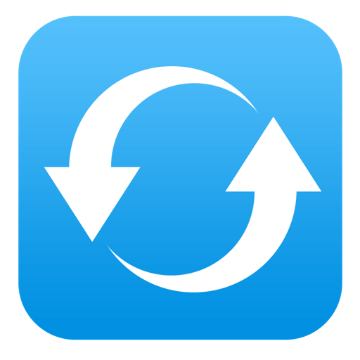 By coral wu. Png to icon converter