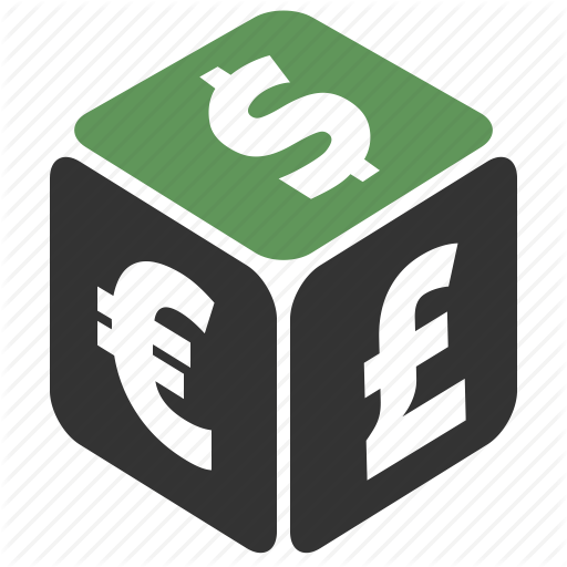 Money operations by laura. Png to icon converter