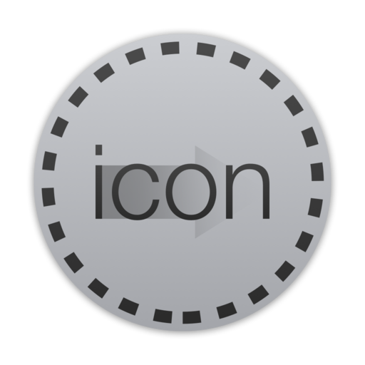 Free download for mac. Png to icon converter