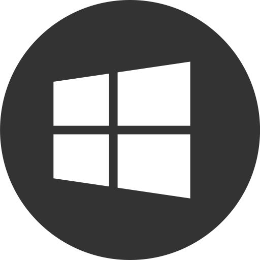 Social media system ico. Png to icon windows 10