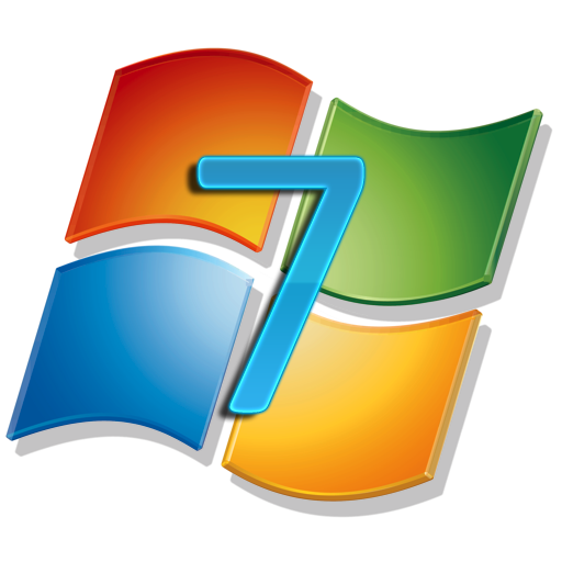 Png to icon windows 7. By istauri on deviantart