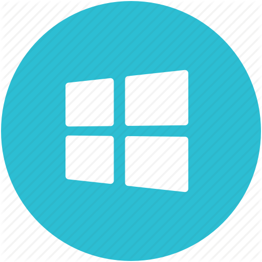 Png to icon windows 7. Technology and hardware by