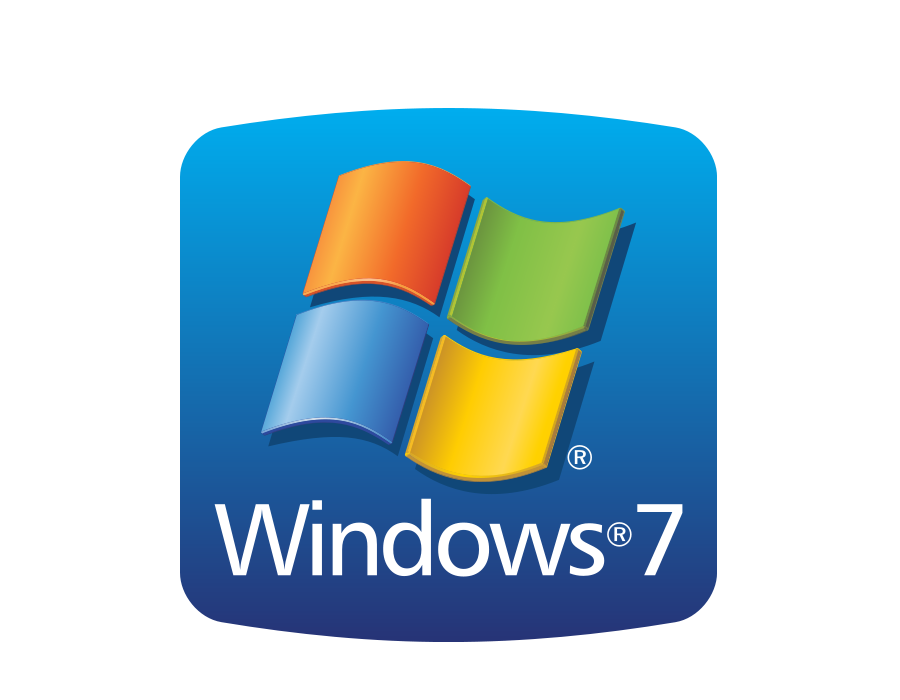Logos high quality web. Png to icon windows 7