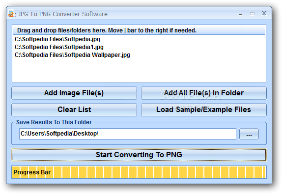 Png to jpg windows. Download converter software