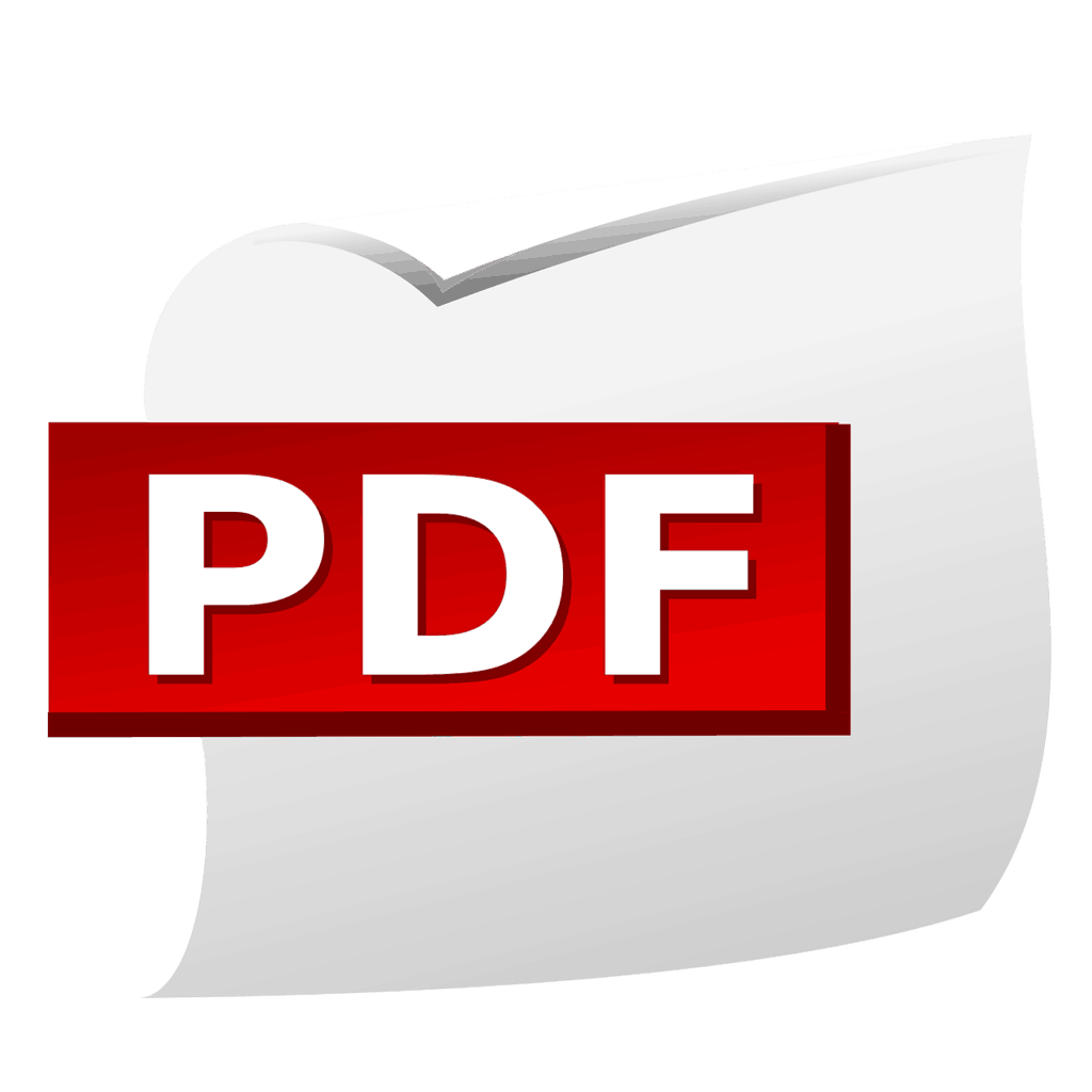 Png to pdf windows. Secure files with these