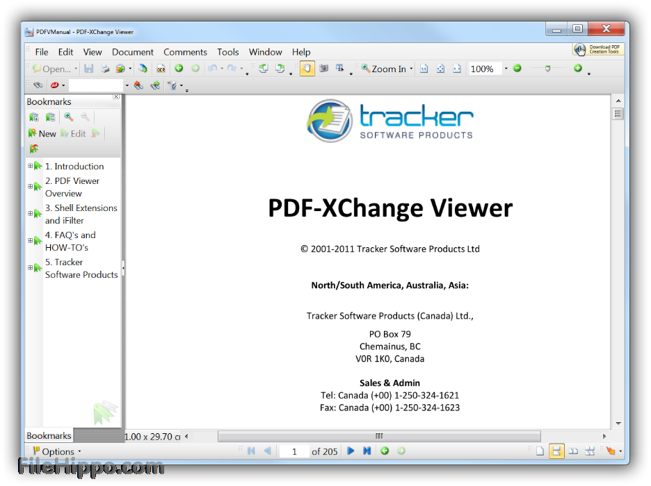 Png to pdf windows.  for free download