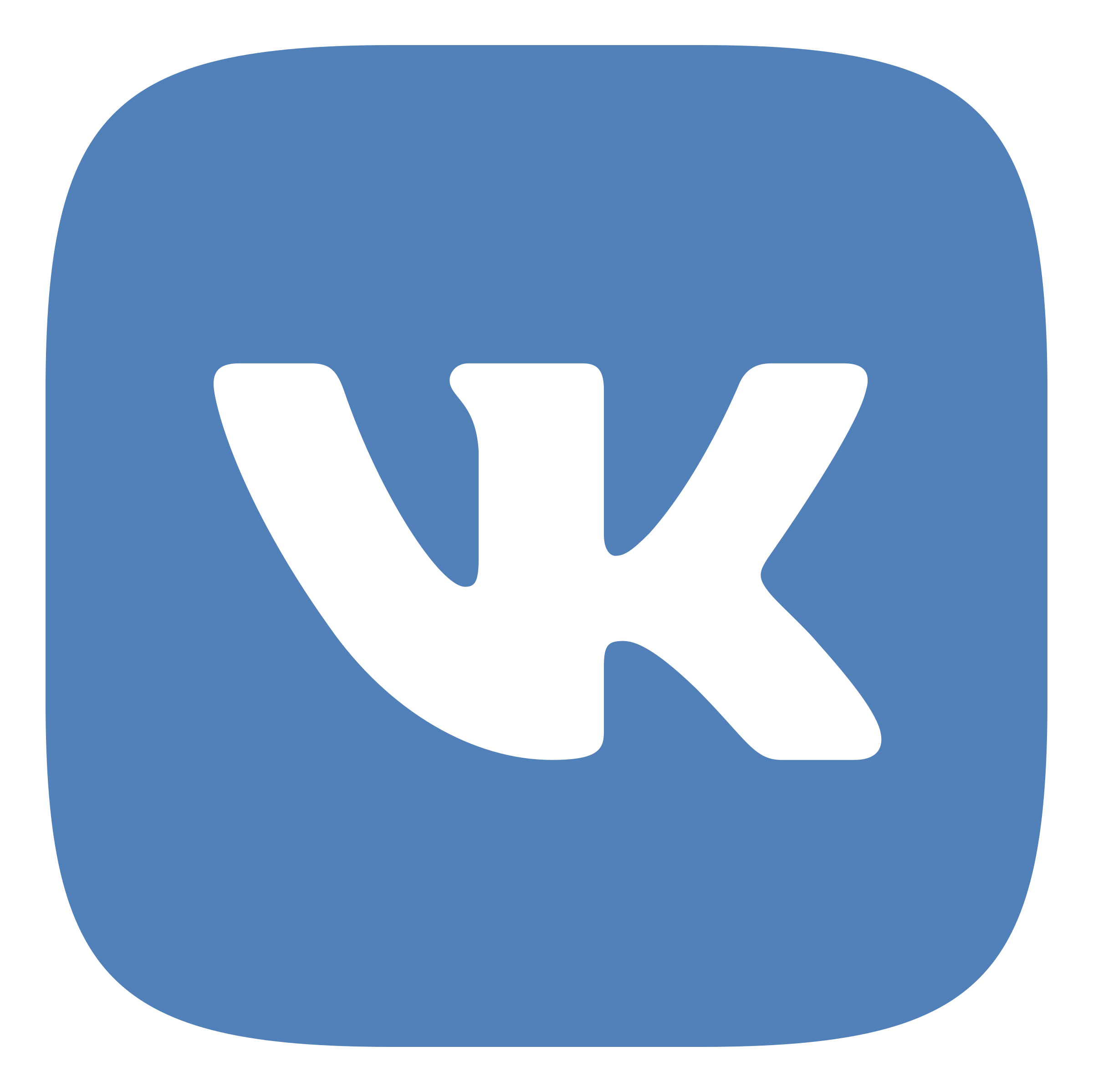 Png to vector. Vk logo transparent svg