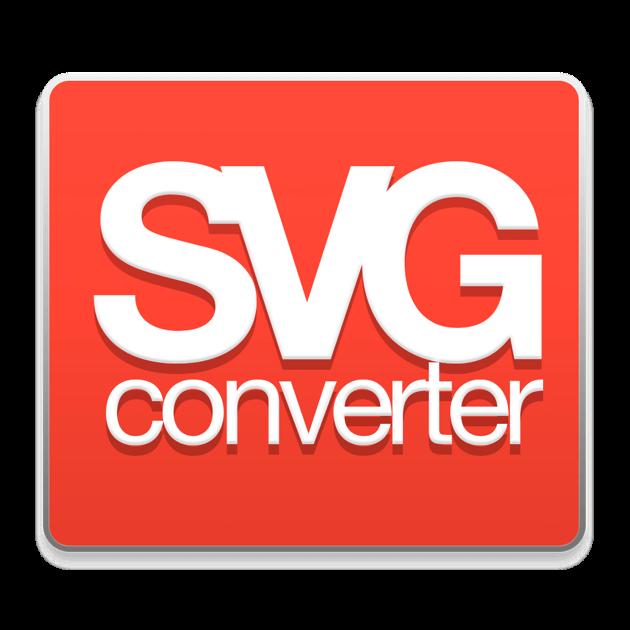 Svg ohanaware com on. Png to vector converter