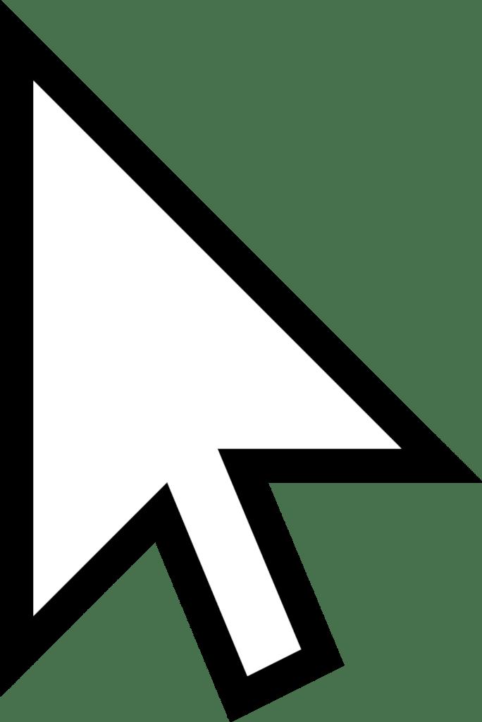 Png to vector converter. How vectorize a logo