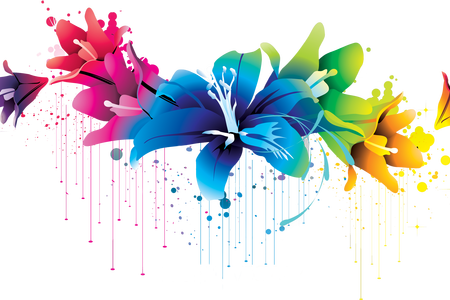 Paint splash free download. Png to vector illustrator
