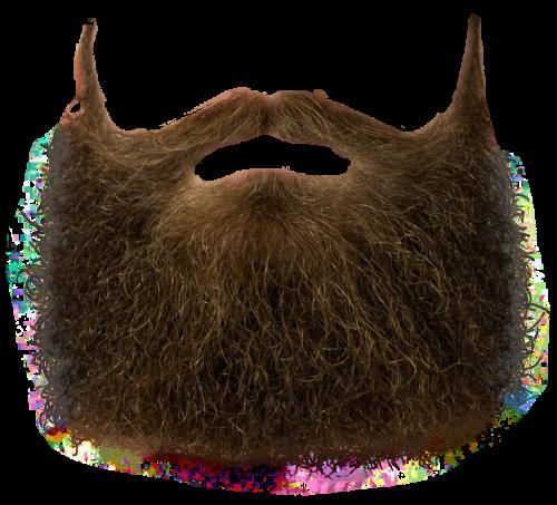 Beard image pngpix. Png transparent images
